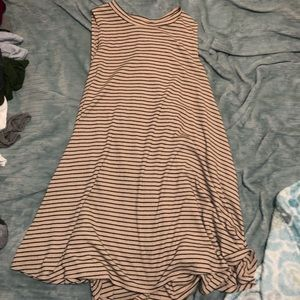 3/$20 shift dress